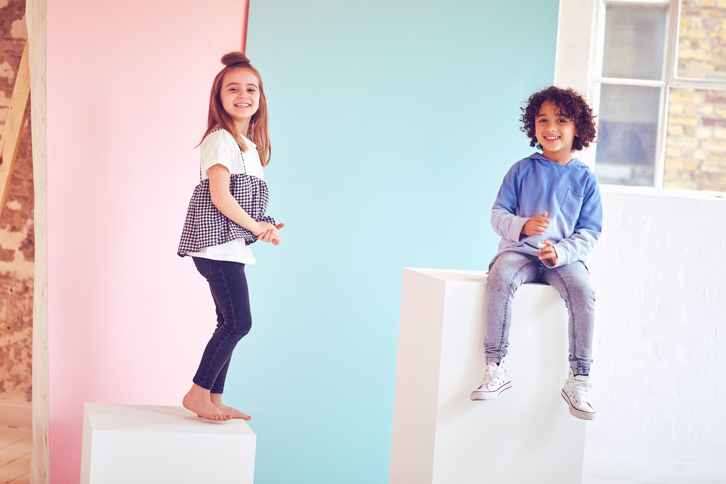 kids-campaign-childrens-fashion-photographer-children2-compressor.jpg