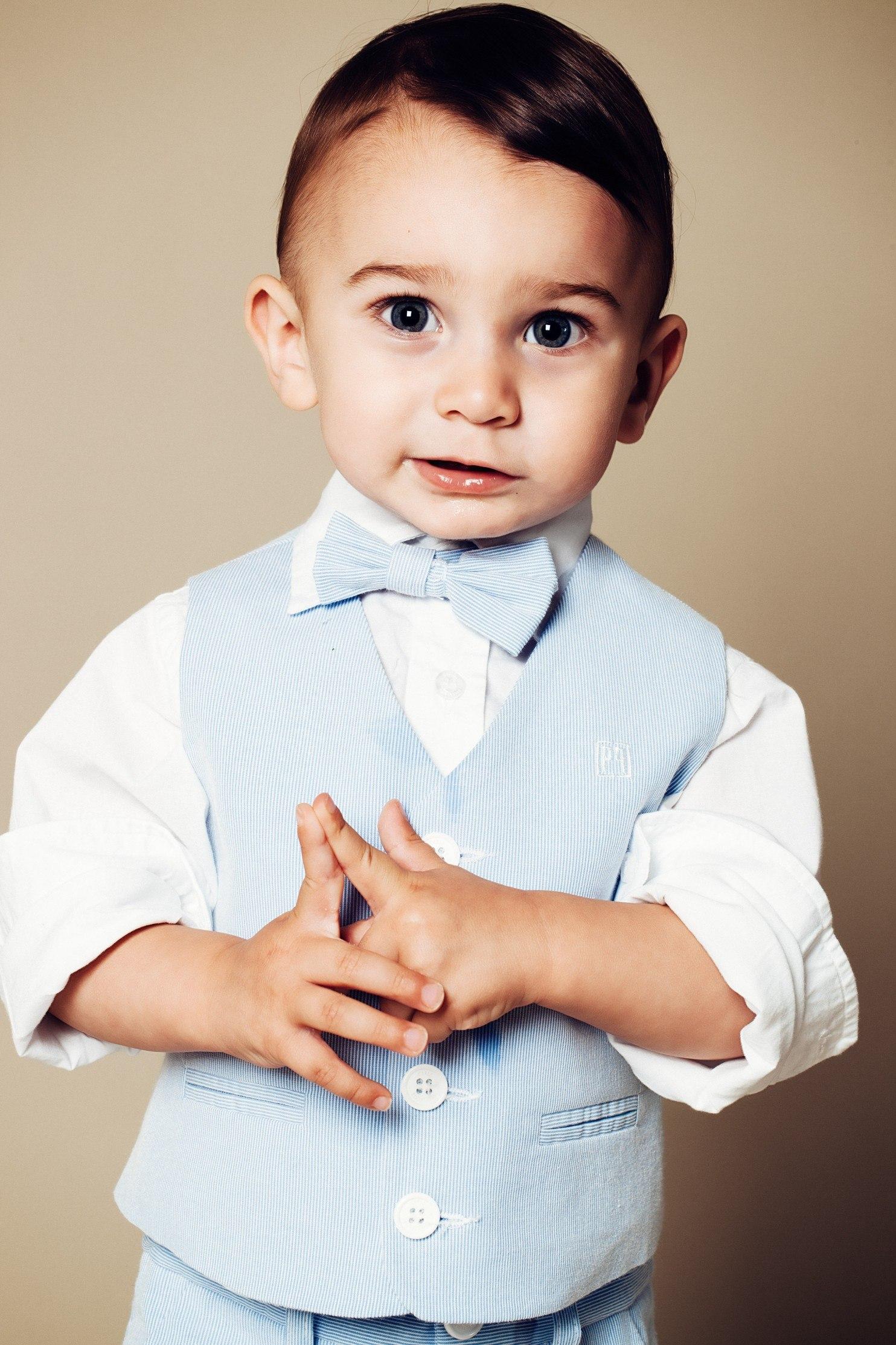 kids-children-fashion-photography-photographer-ruth-rose-west-london-rafi-1-1484x2226.jpg