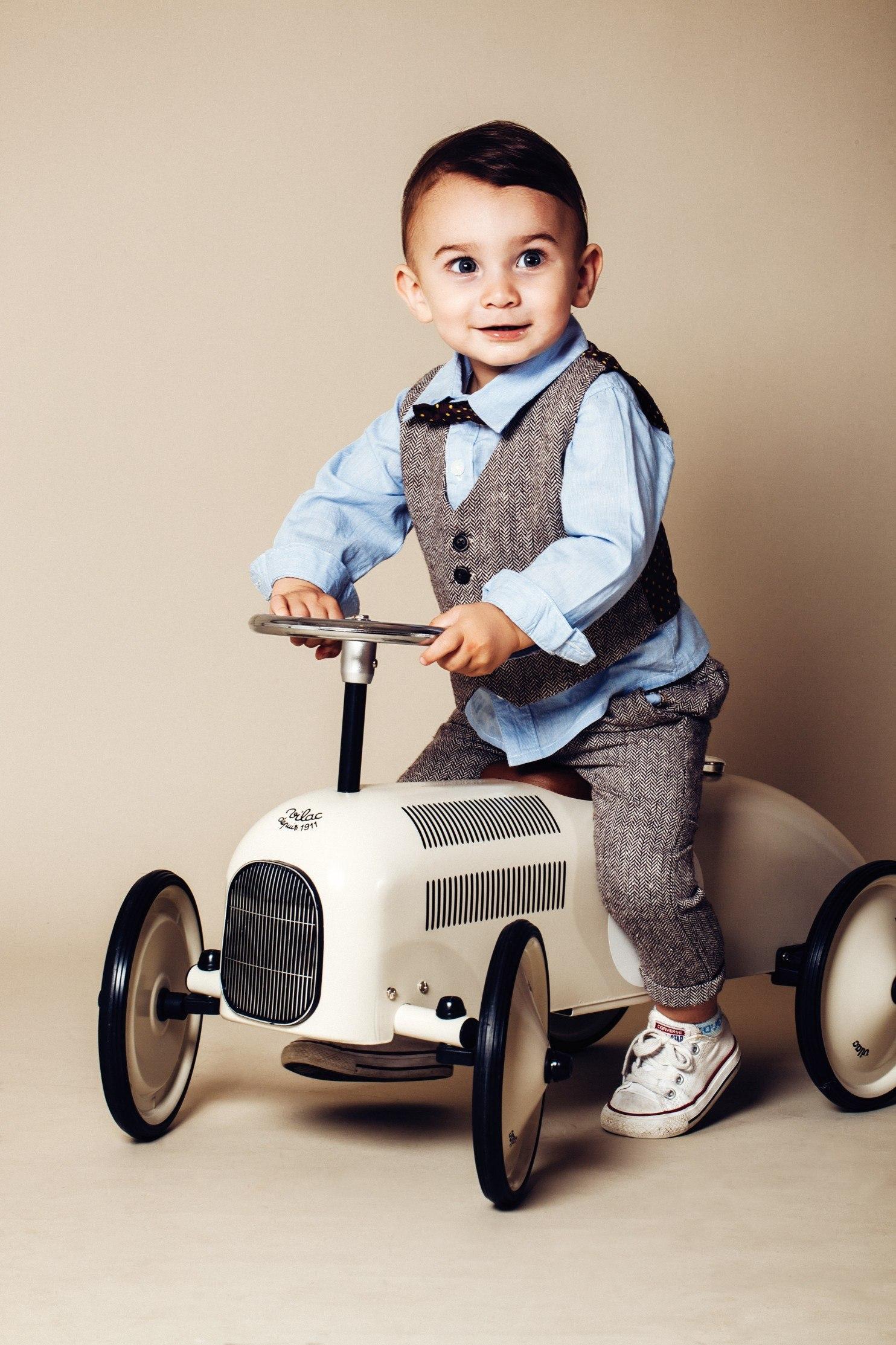 kids-children-fashion-photography-photographer-ruth-rose-west-london-rafi-12-1484x2226.jpg