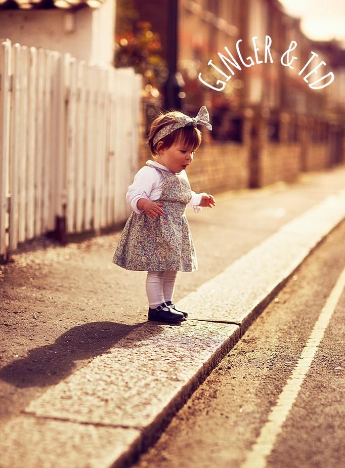 kids-childrens-shoot-fashion-photoshoot-location-photography-photographer-teddington-ruth-rose-london-1.jpg