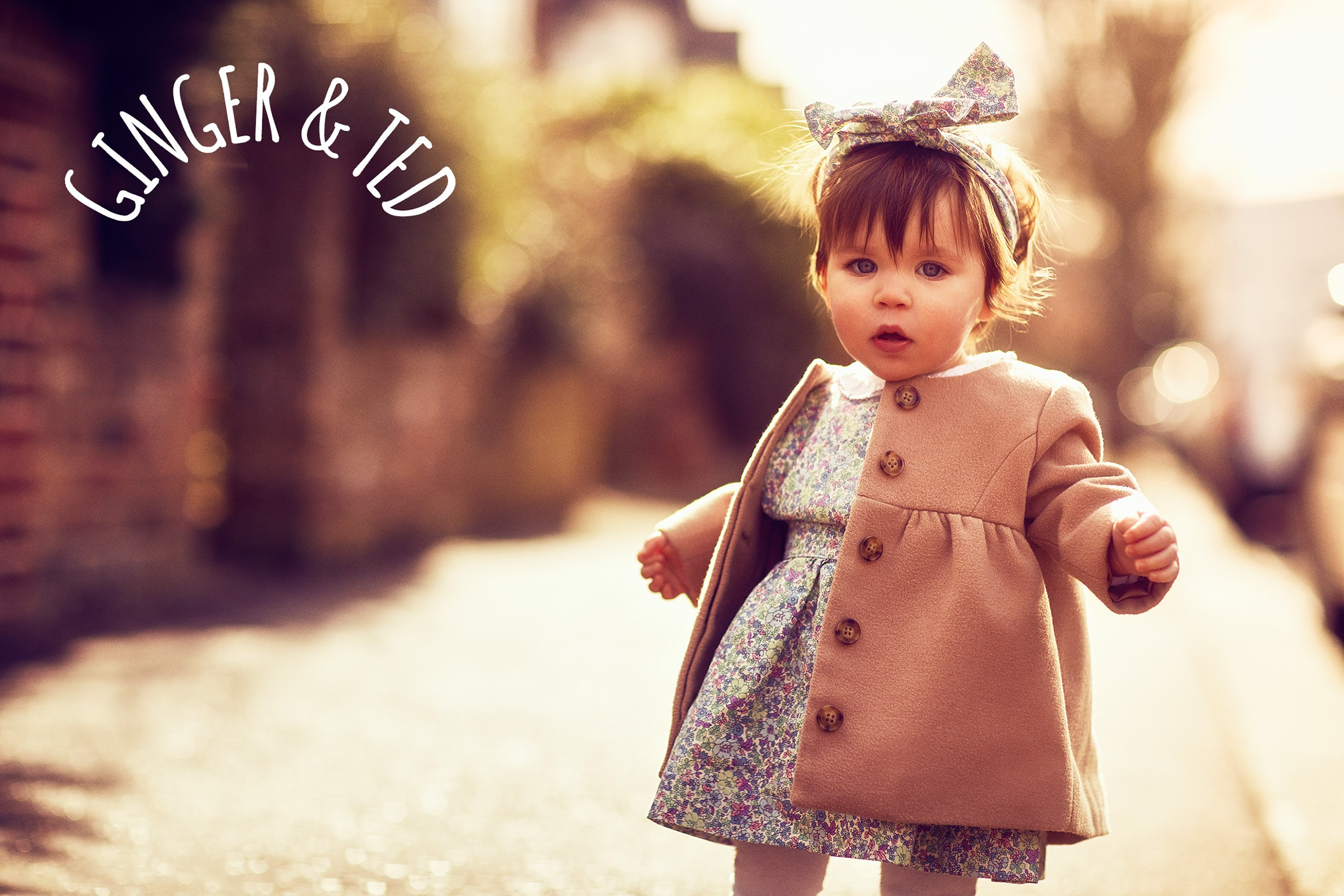 kids-childrens-shoot-fashion-photoshoot-location-photography-photographer-teddington-ruth-rose-london-2.jpg