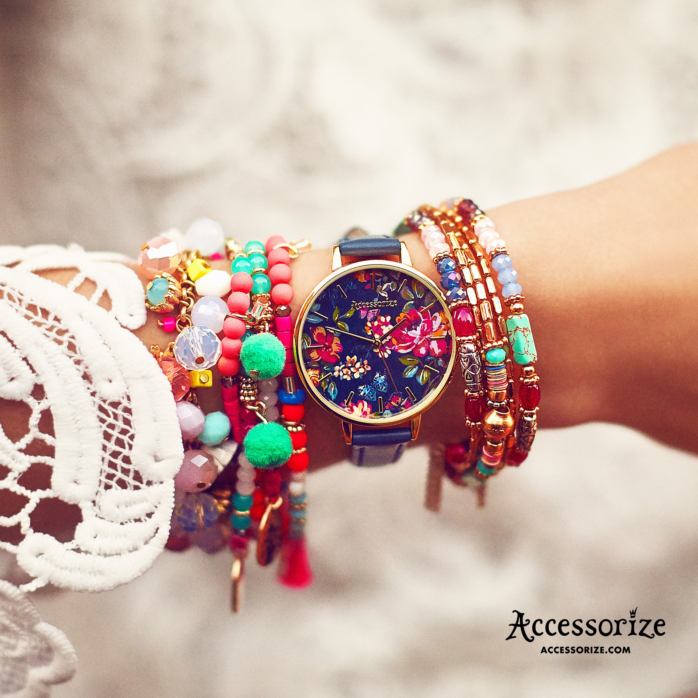 accessorize-campaign-shoes-still-life-watches-sunshine-summer-ruth-rose-6.jpg