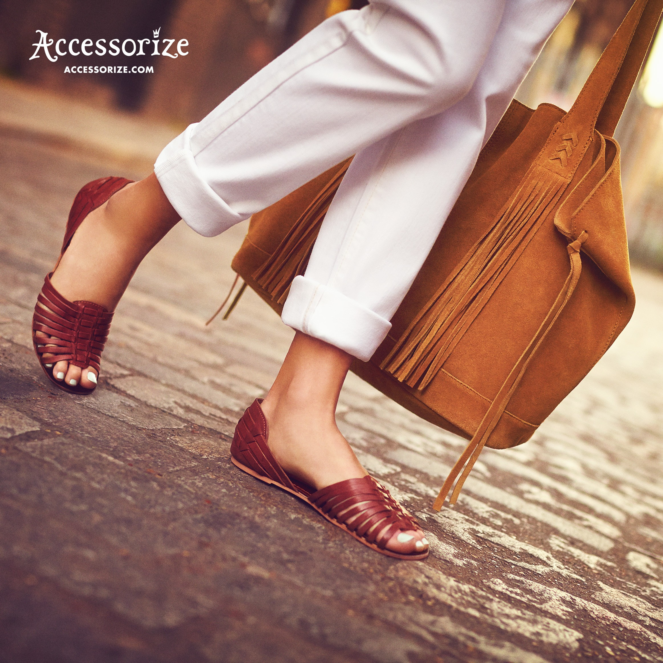 accessorize-campaign-shoes-still-life-watches-sunshine-summer-ruth-rose-4.jpg