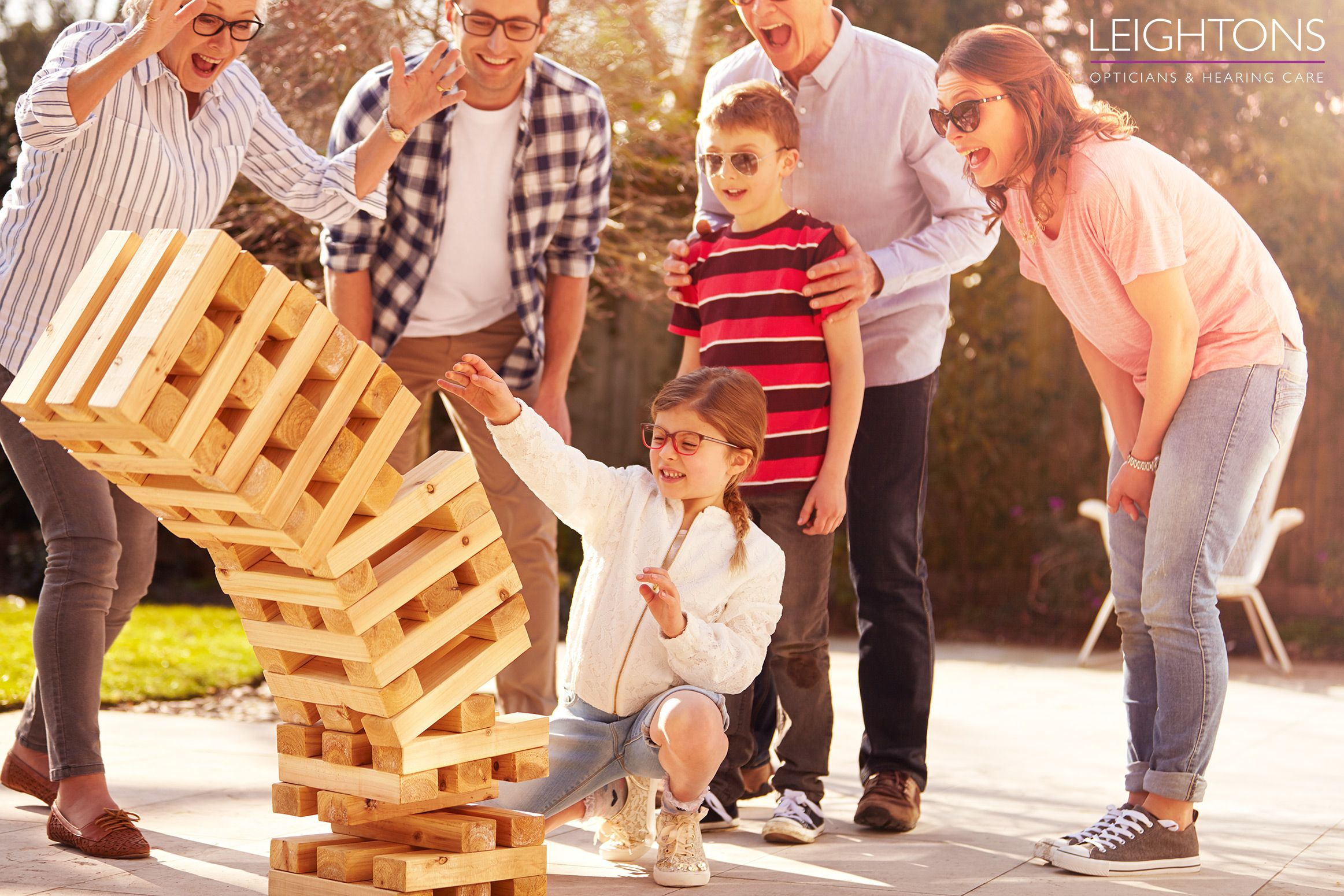 family-advertising-photographer-london-lifestyle-family-opticians-ruth-rose-7-compressor.jpg