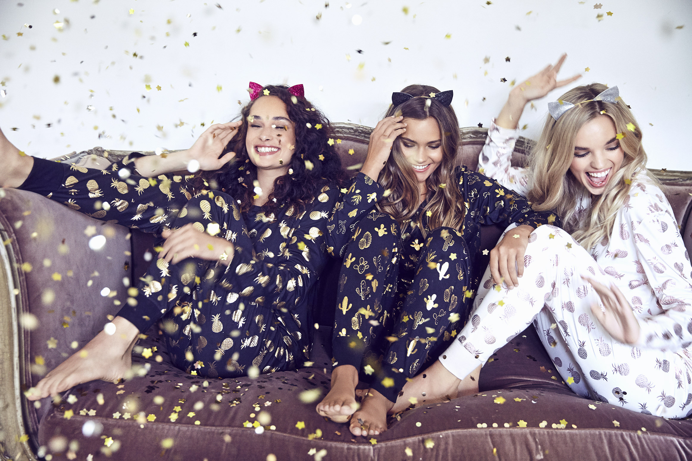 pyjama-campaign-fun-girls-teen-tween-nightwear-lingerie-london-cute-christmas-xmas-7.jpg