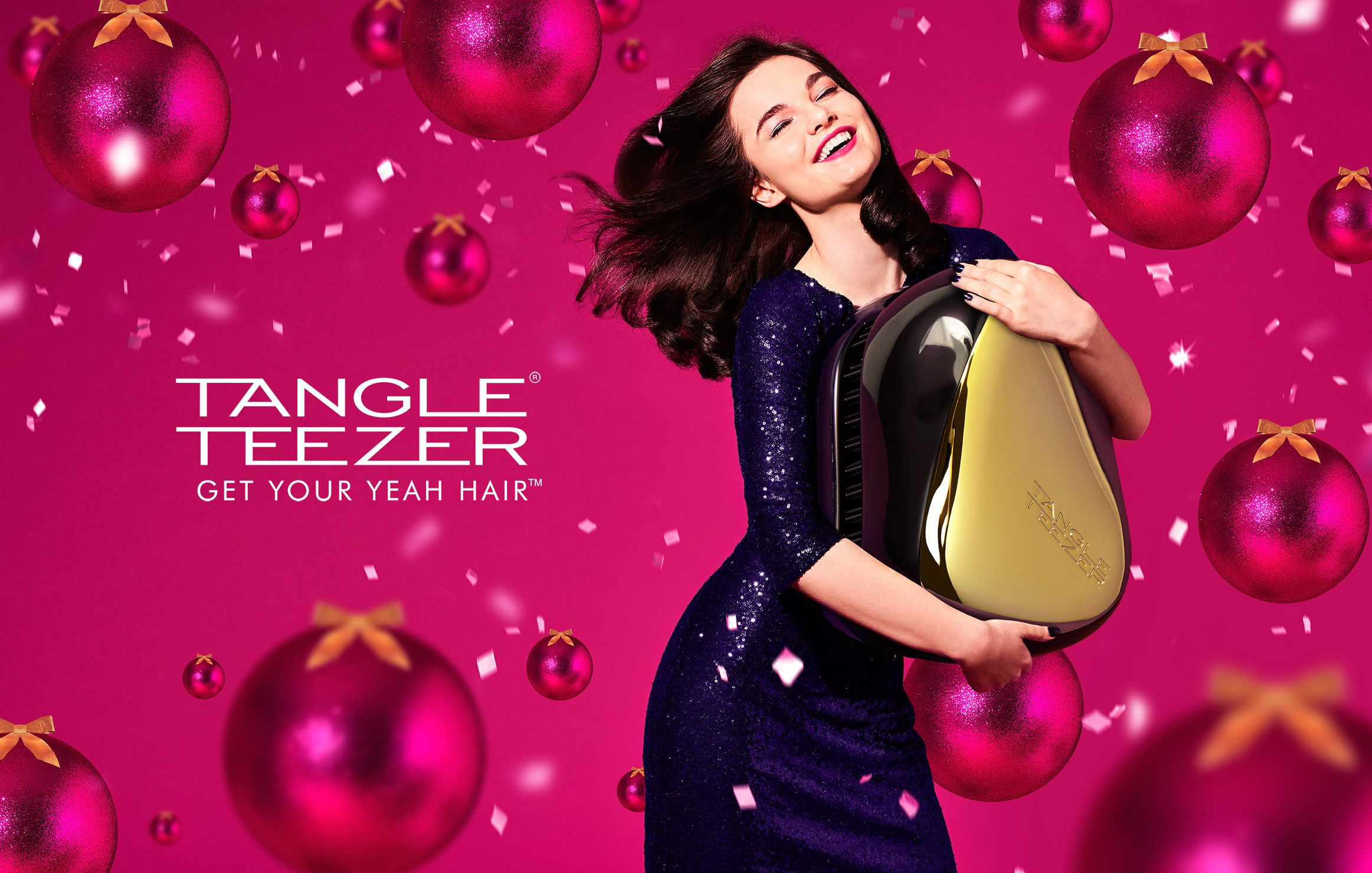160407_TANGLE_TEEZER0851b-f2-compressor.jpg
