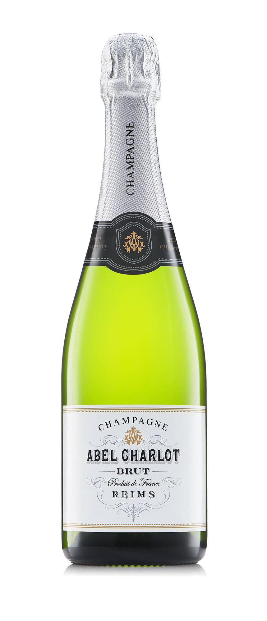 champagne-main finished.jpg