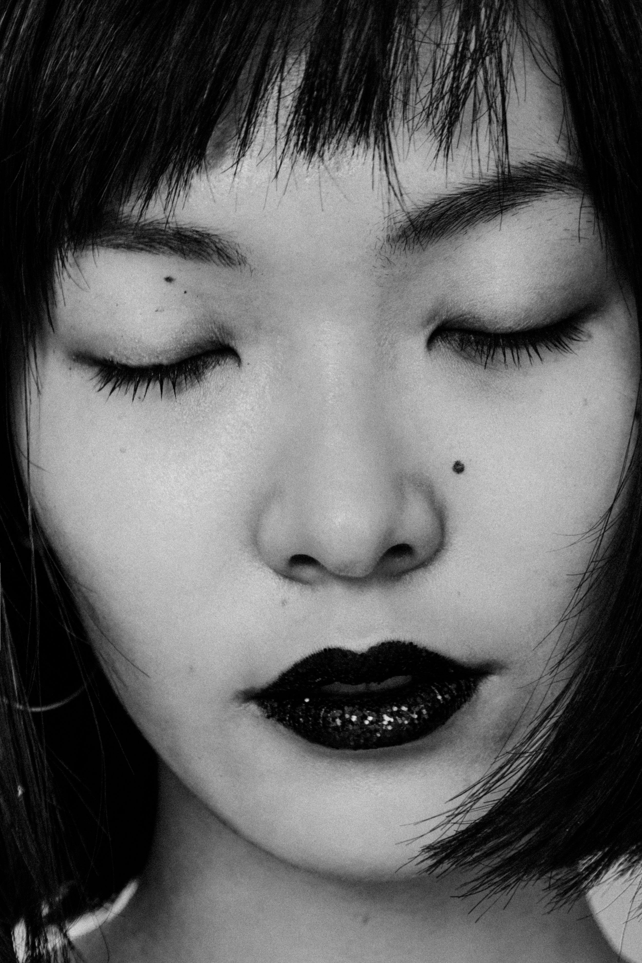 161028_Beauty_Jiatong_S4_0945.jpg