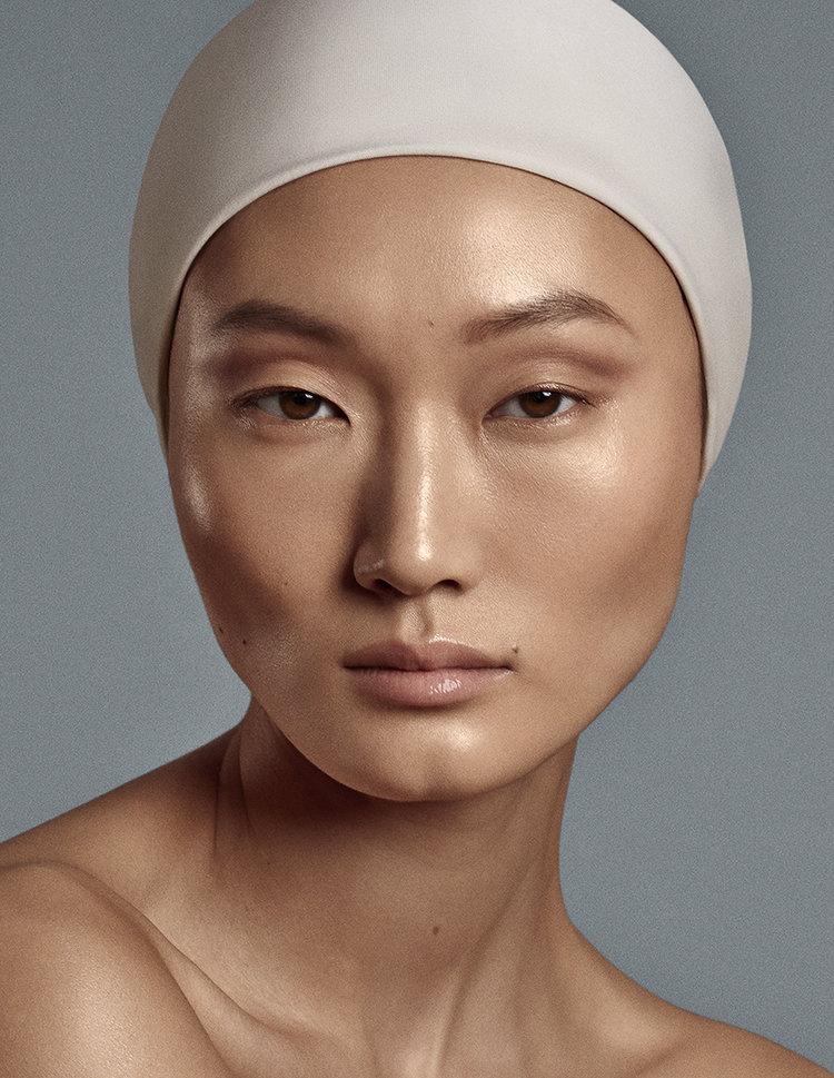Beauty Photographer  / Carlos Teixeira