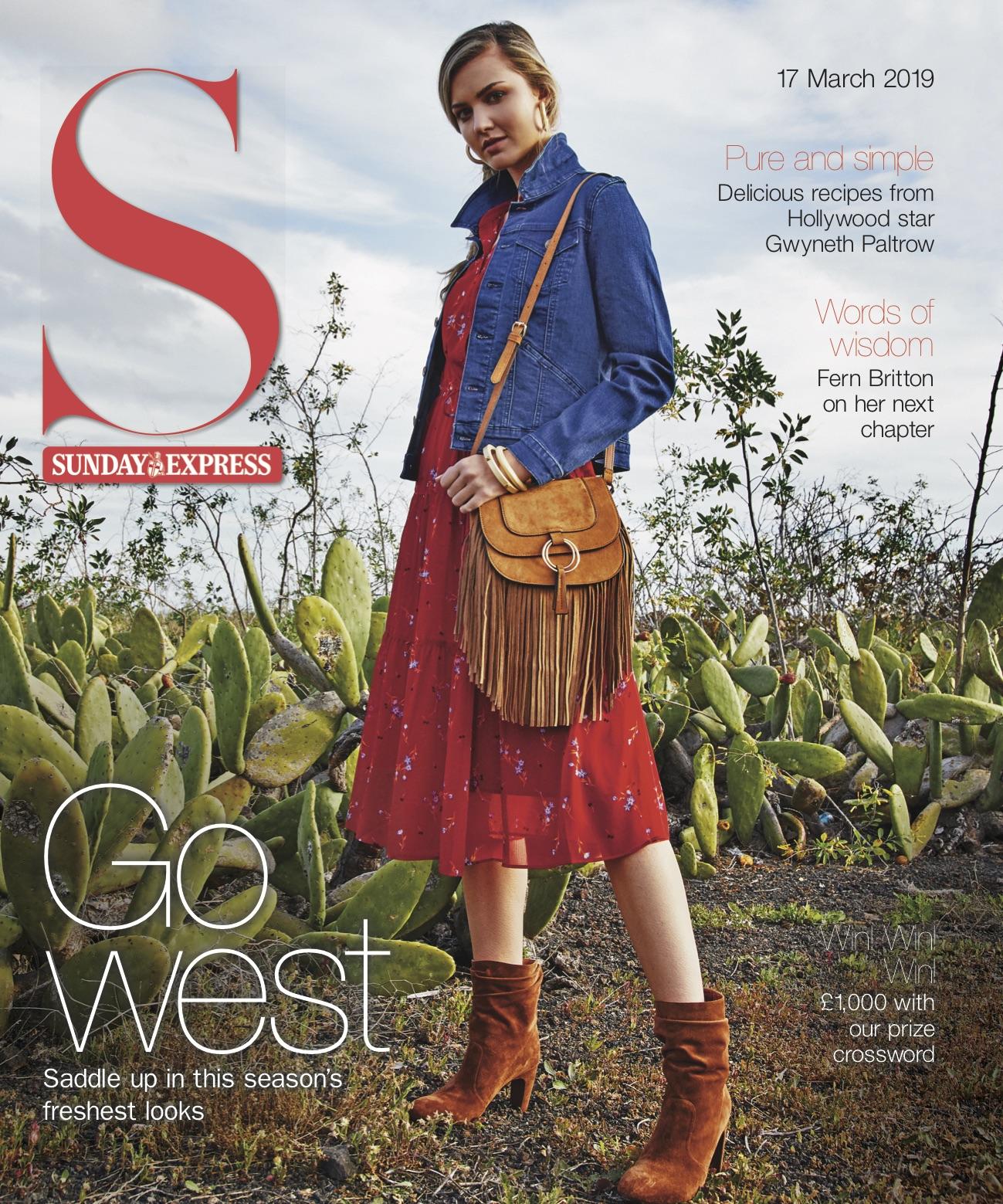 SXP_20190317_null_S Magazine_01_1.jpg
