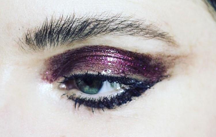 Grunge Eye.jpg