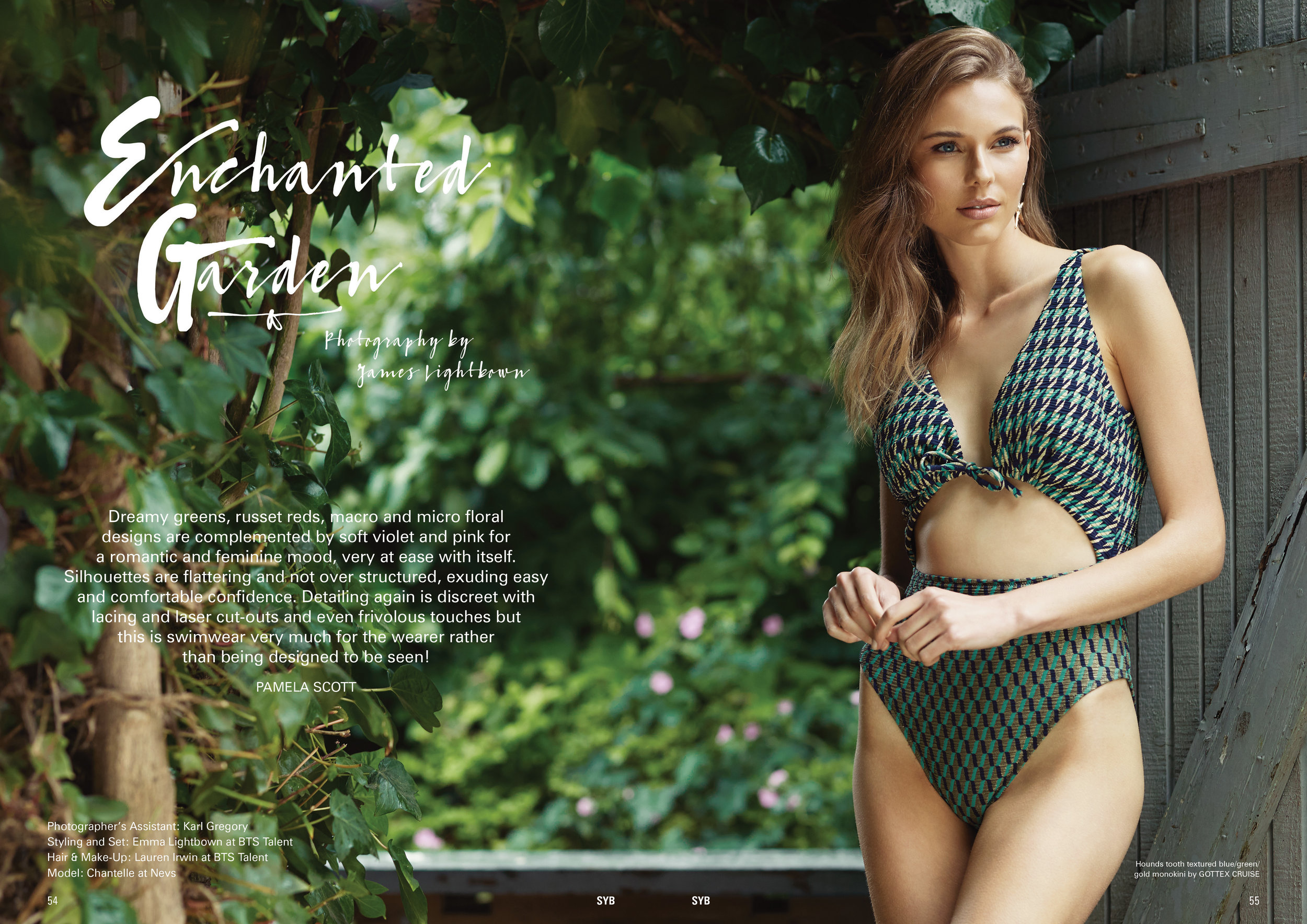 JamesLightbown_SwimwearYearbook_Enchanted_Garden_p54-70-1.jpg