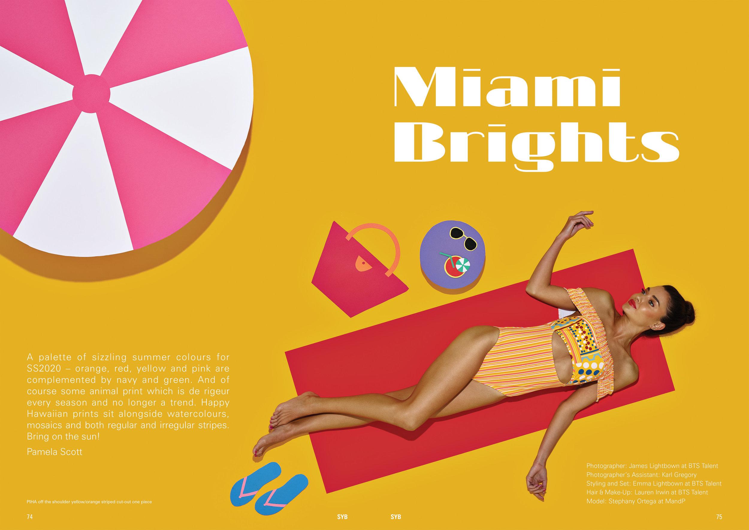 Miami_Brights_p74-84-1.jpg