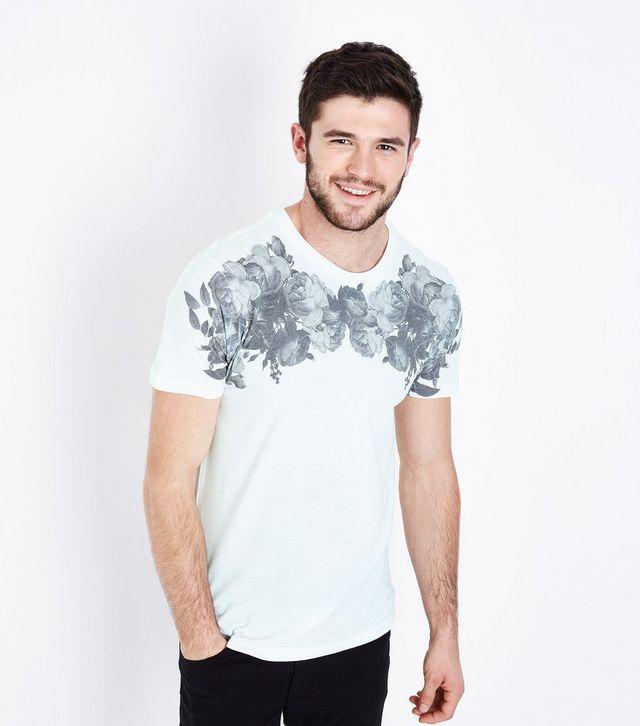 white-floral-print-t-shirt.jpg