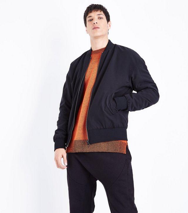 black-oversized-bomber-jacket.jpg