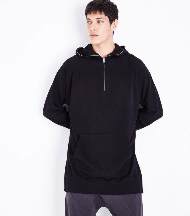 black-zip-longline-hoodie2.jpg