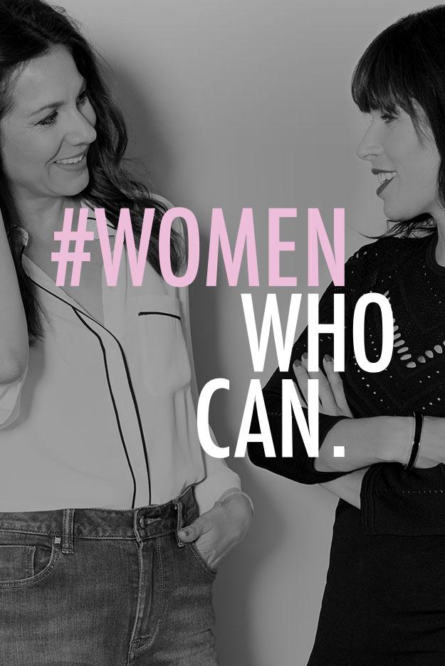 Karen-Millen-women-who-can-08-1.jpg
