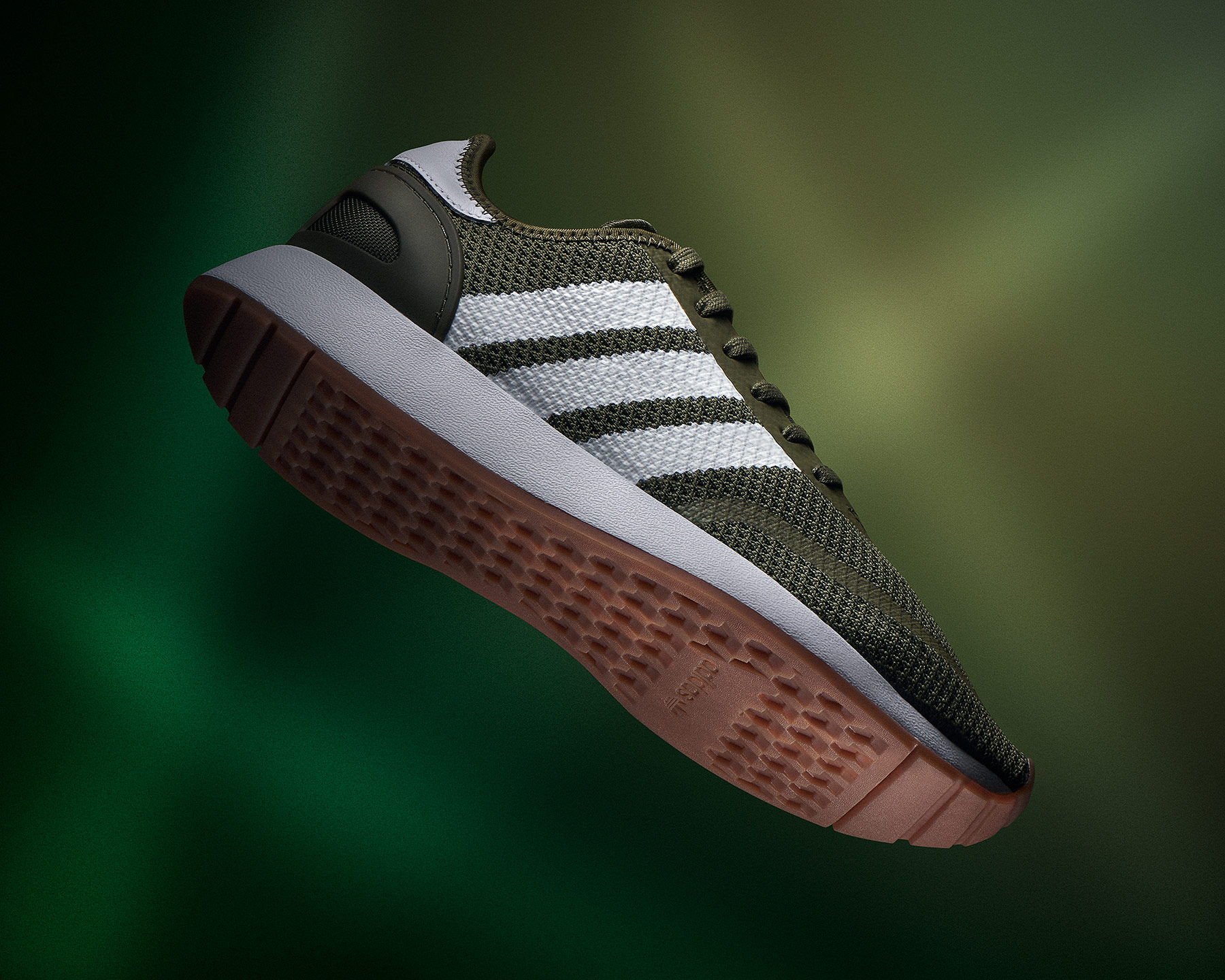 adidas-green-1800px.JPG