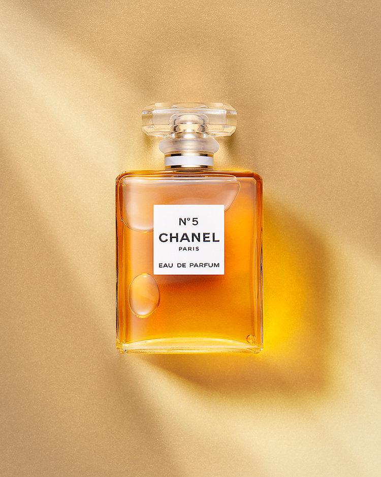 Chanel-3-main-web.jpg