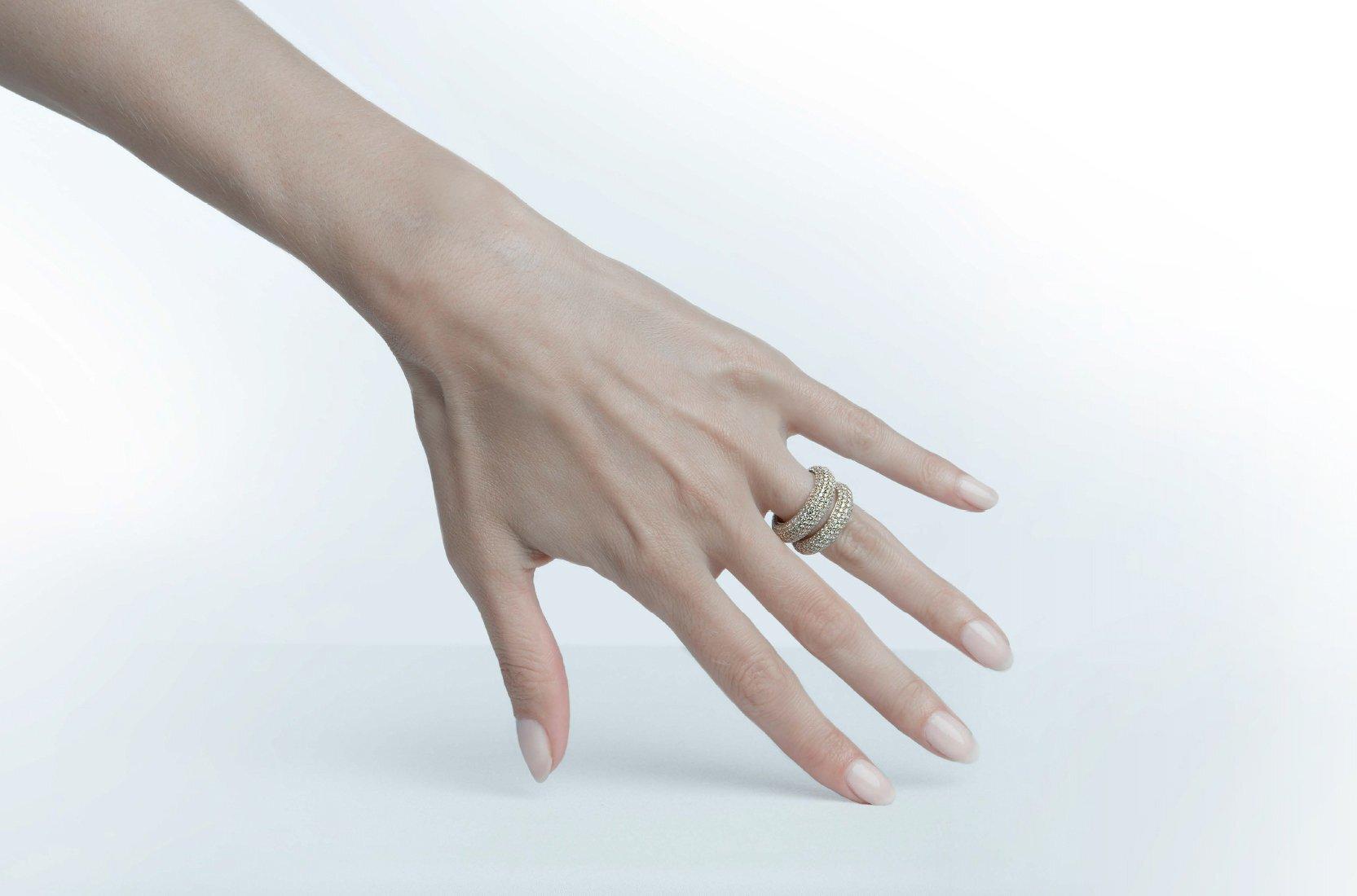 Niquesa_Fine_Jewellery_website_Bridal_collection.jpg