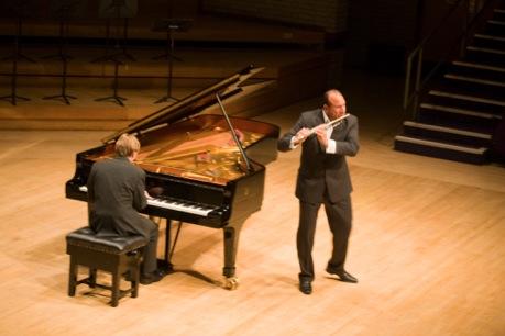 performing-at-bfs-2008.jpg