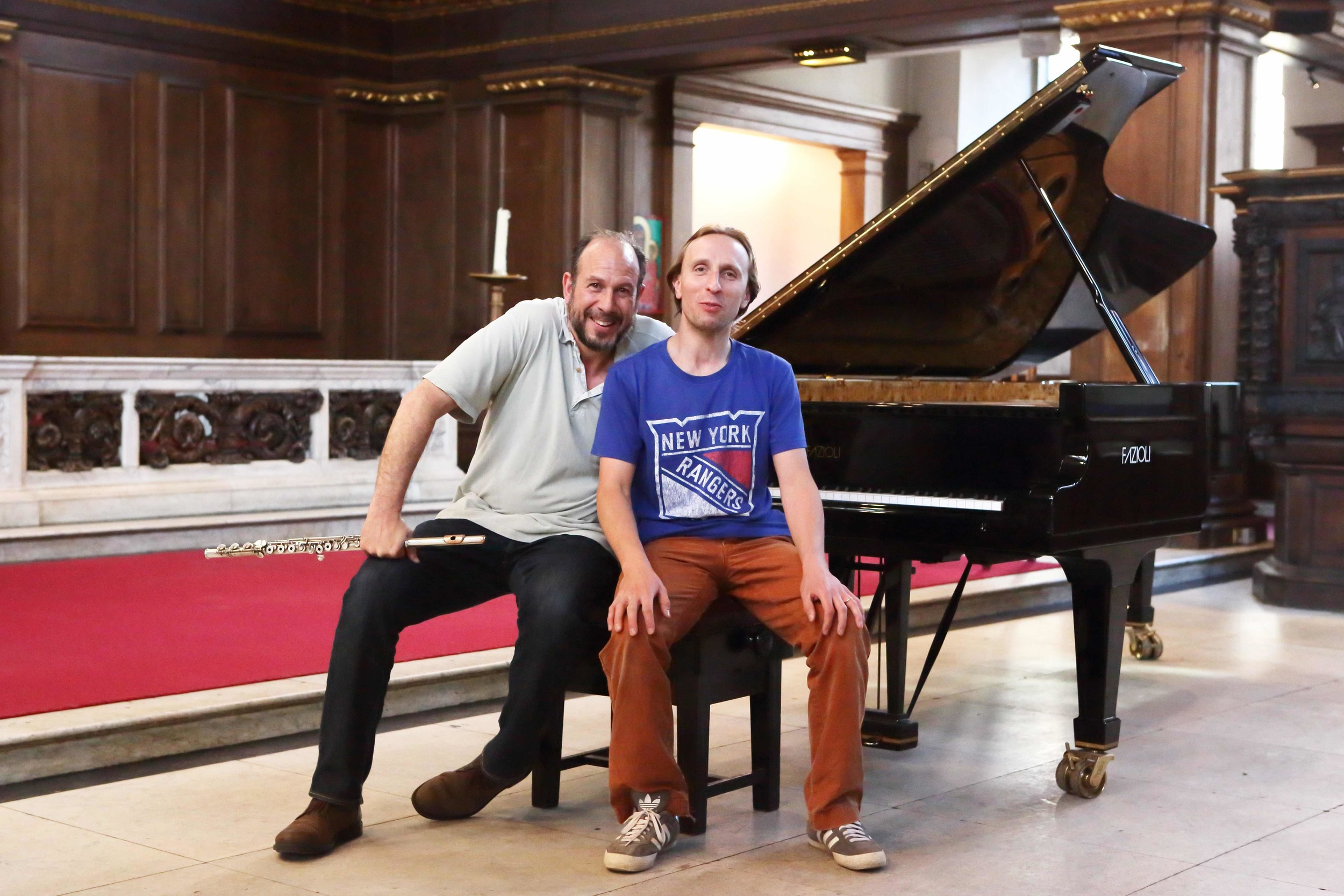 Aleks & Wissam Before Concert 8*****lowres.jpg