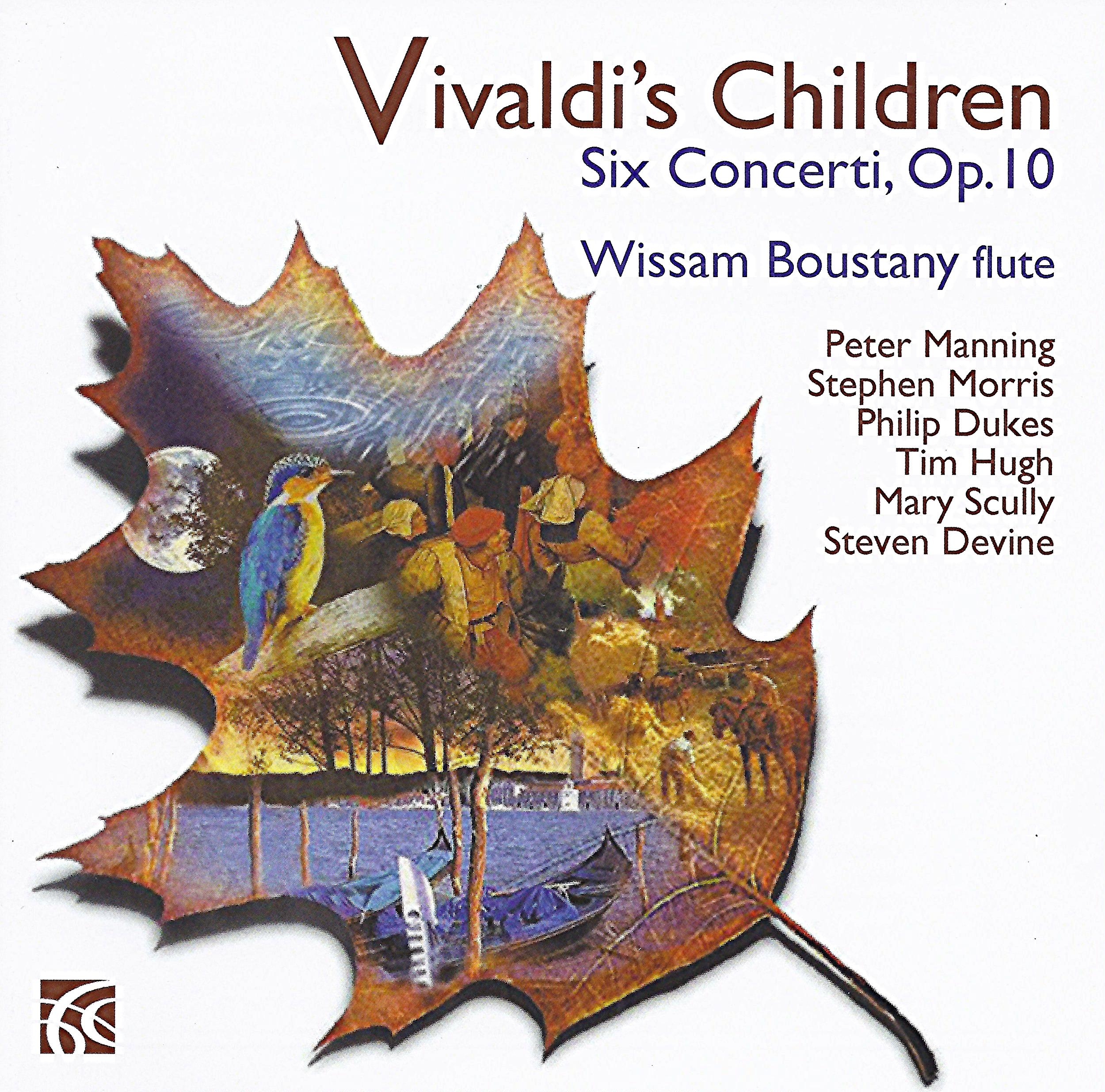 Vivaldi's Children.jpeg