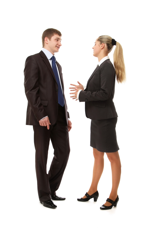 bigstock-A-businesswoman-and-a-business-21679571.jpg
