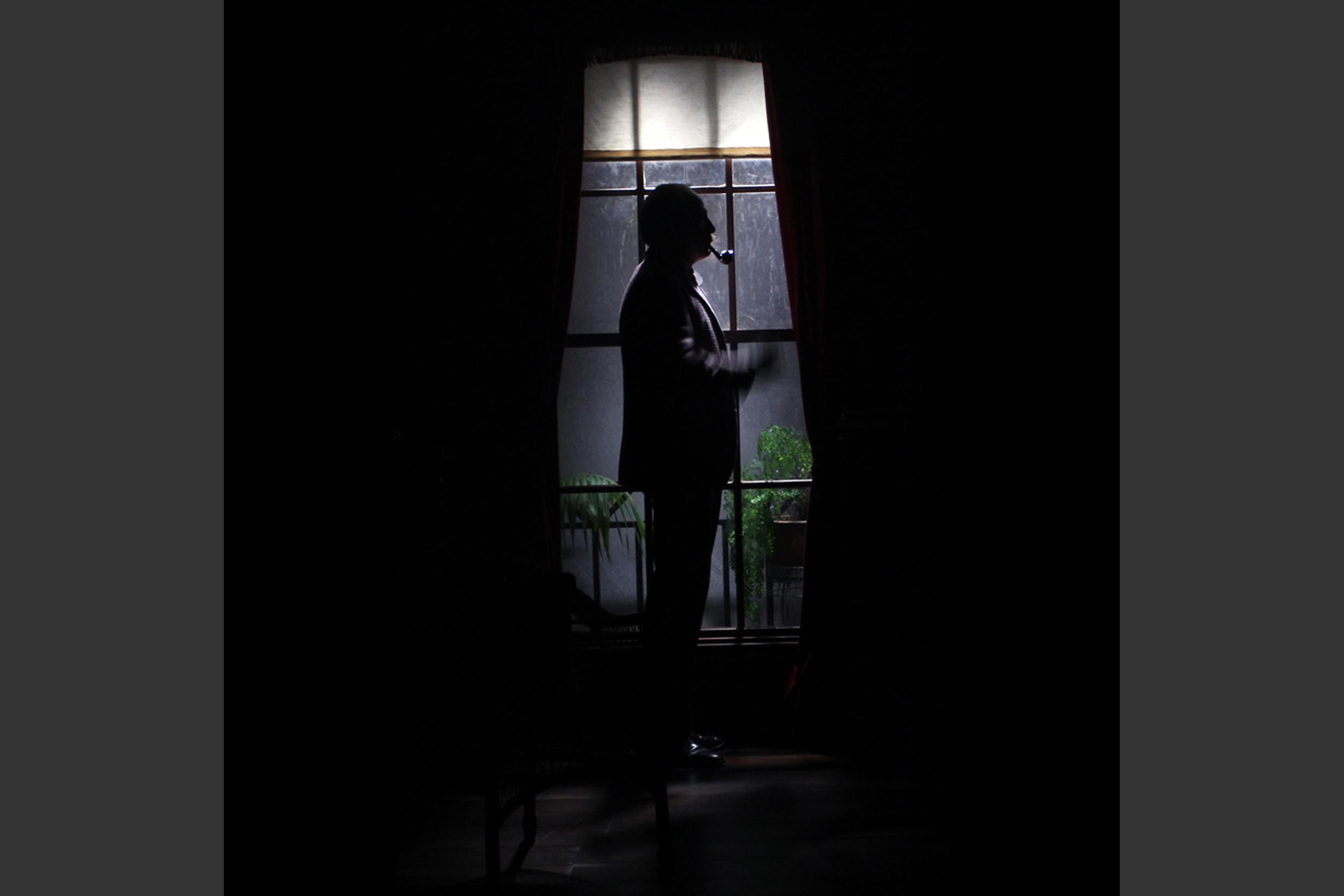 Sherlock10.jpg