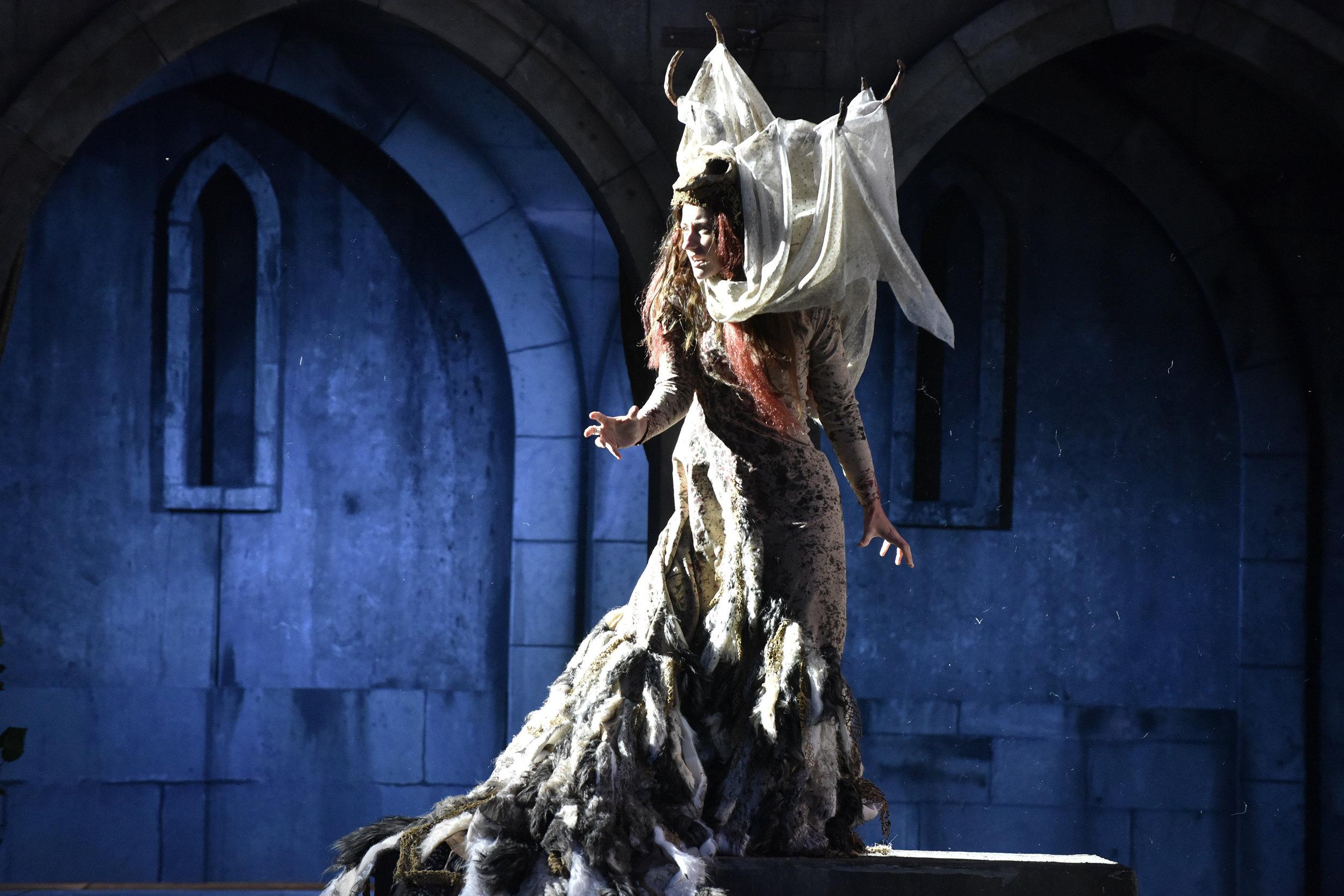 Macbeth 5.jpg
