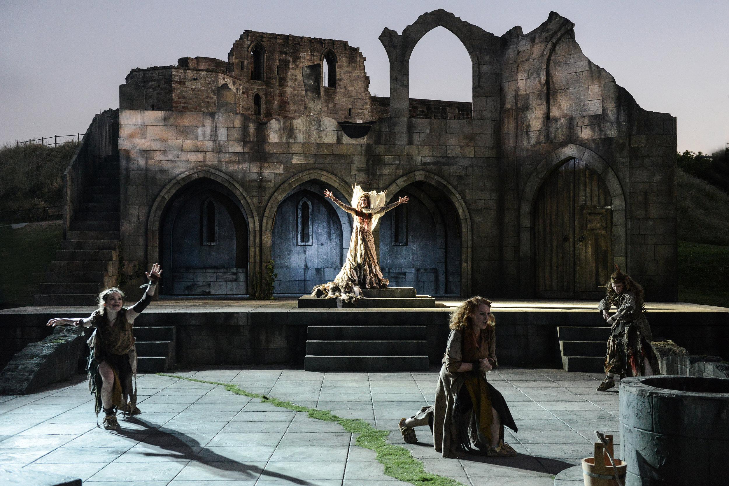 Macbeth 7.jpg
