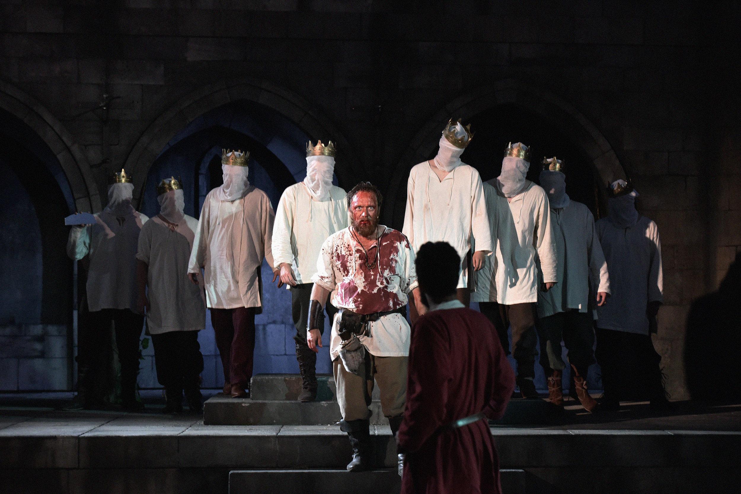 Macbeth 6.jpg