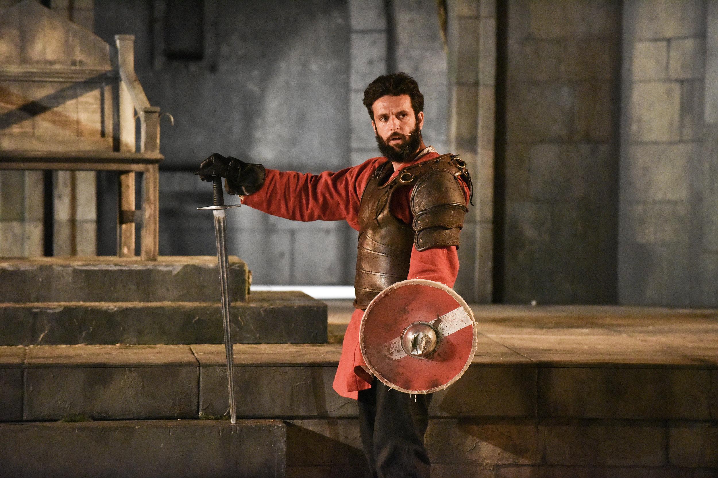 Macbeth 10.jpg