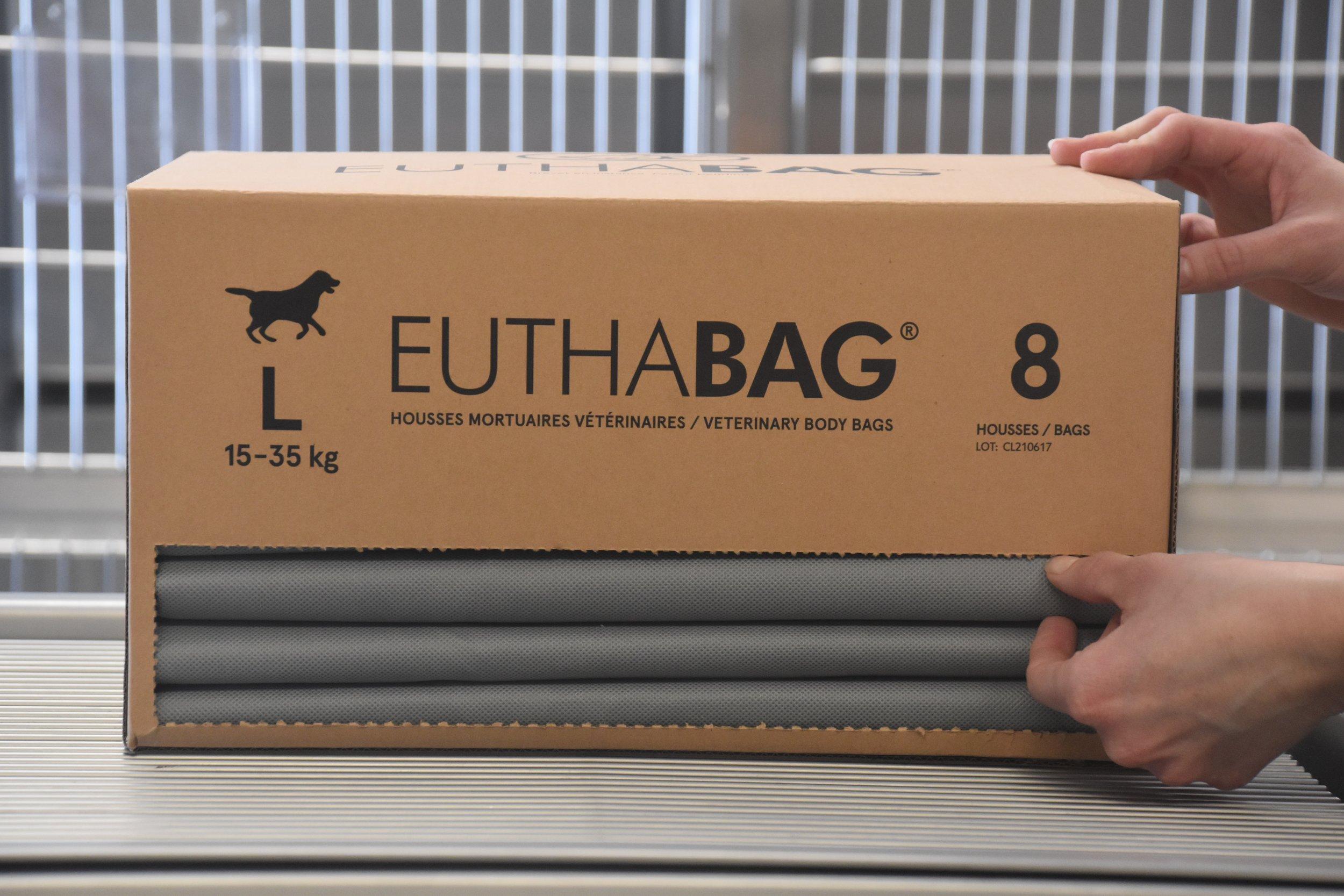 EUTHABAG_BOX.jpeg