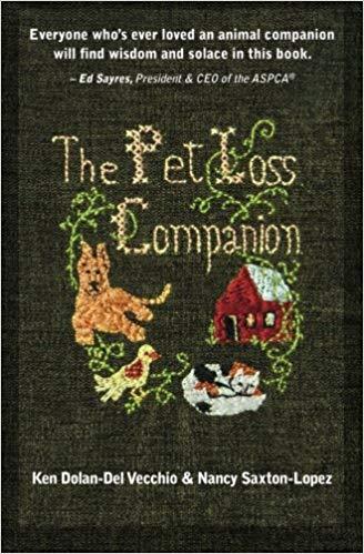 THE PET LOSS COMPANION.jpg
