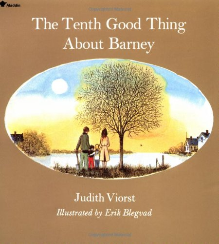 THE 10TH GOOD THING ABOUT BARNEY.jpg