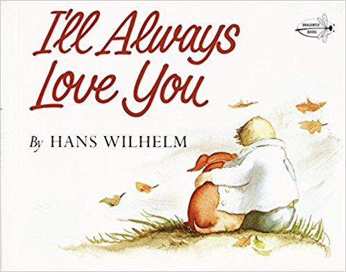 I'LL ALWAYS LOVE YOU.jpg