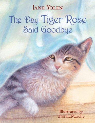 THE DAY TIGER ROSE SAID GOODBYE.jpg