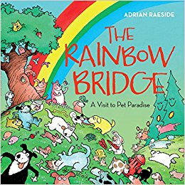 The rainbow bridge.jpg