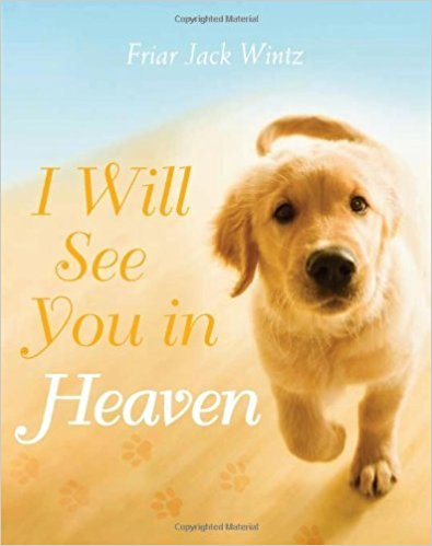 I will see you in heaven.jpg