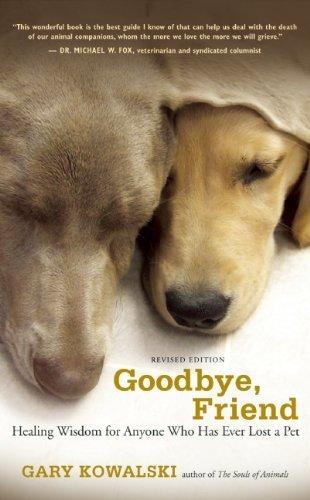 Goodbye friend.jpg