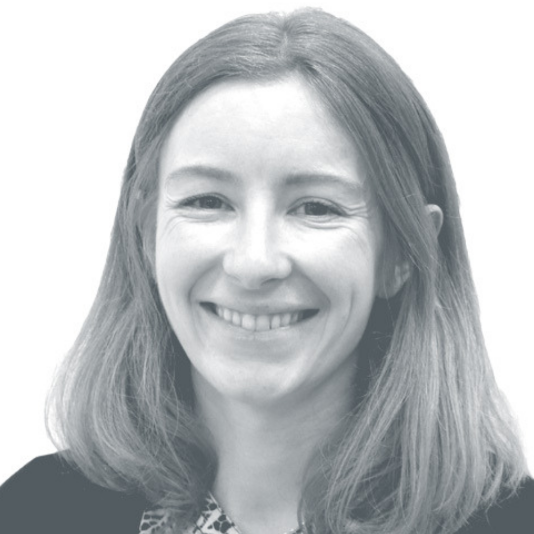 Katherine Nield - Katie became a trustee in March 2019. She is a qualified solicitor and currently a lawyer at environmental law NGO, ClientEarth, where her work focuses on UK clean air issues and promoting compliance with European air quality standards. Before joining ClientEarth, Katiepracticed as a planning and environmental lawyer at international law firm Berwin Leighton Paisner. Katie is lucky enough to live near the Garden and has been a big fan since she first visited in 2012. She spends her free time tending to her balcony, cooking and finding new green places to cycle and hike.