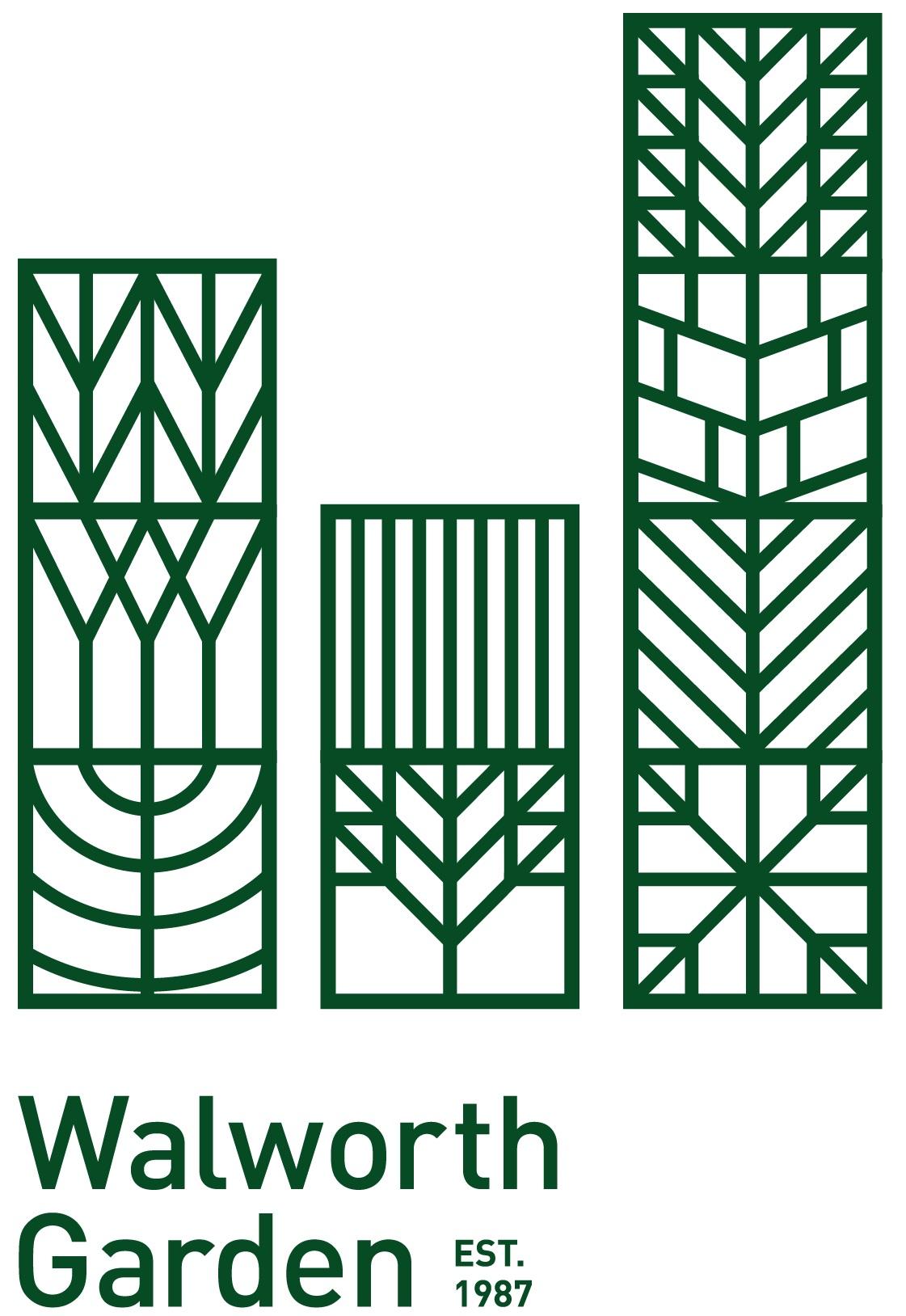 Walworth+-+logo+1+-+green-01.jpg