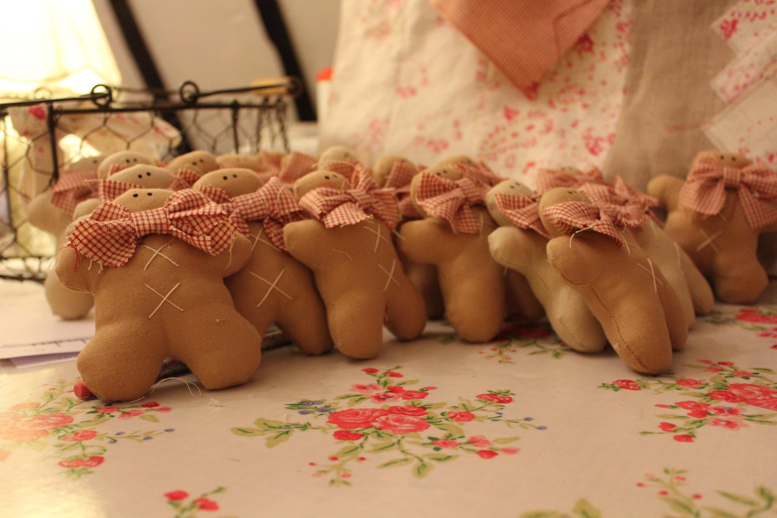 gingerbreadmen.jpg