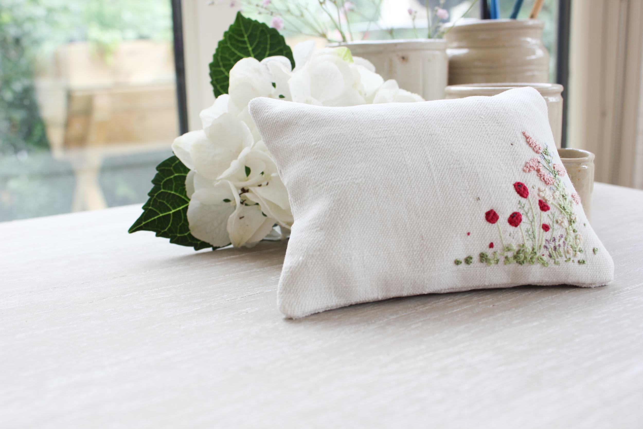 embroidered lavender sachet_.jpg