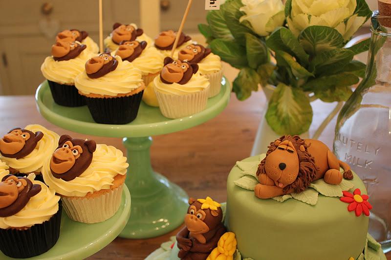 jungle cake 3.JPG