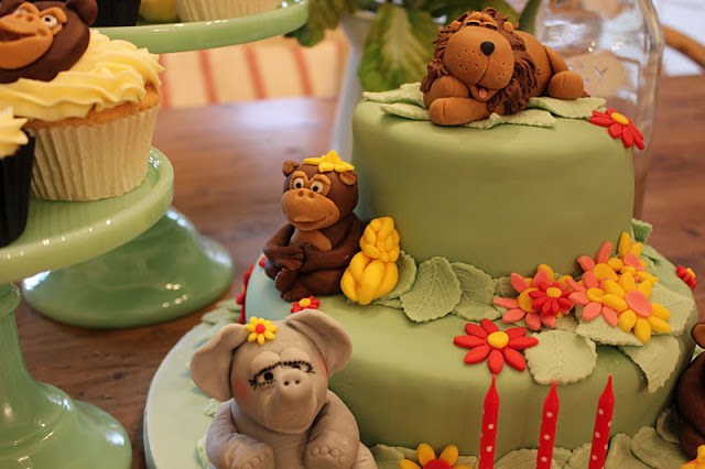 jungle cake main 1.JPG
