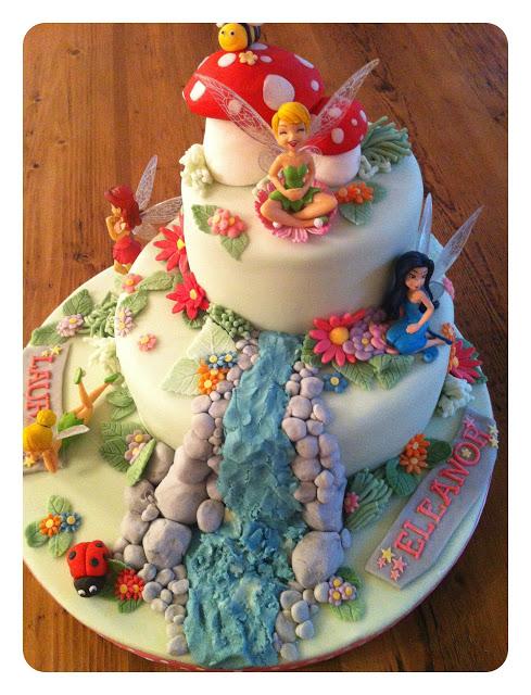tink cake 2.JPG
