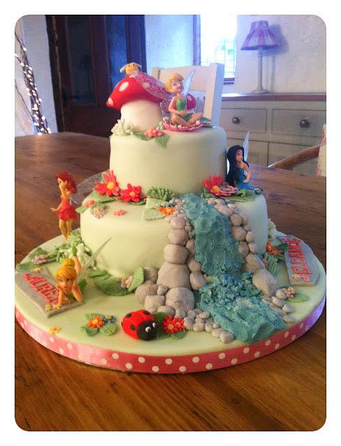 tinkerbell cake.jpg