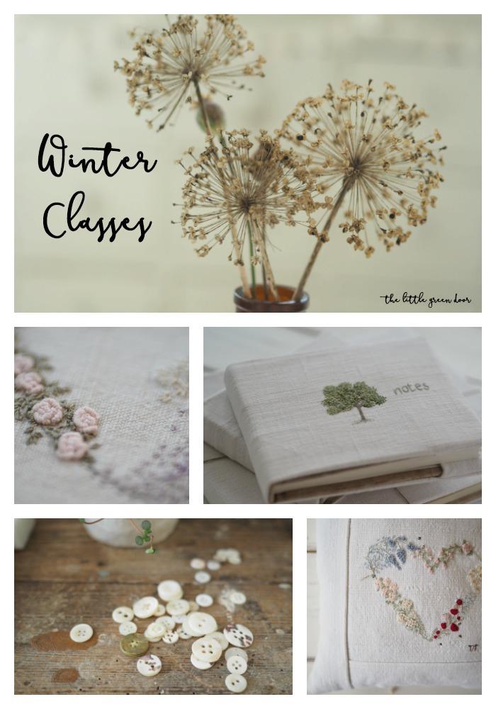 winterclasses.jpg